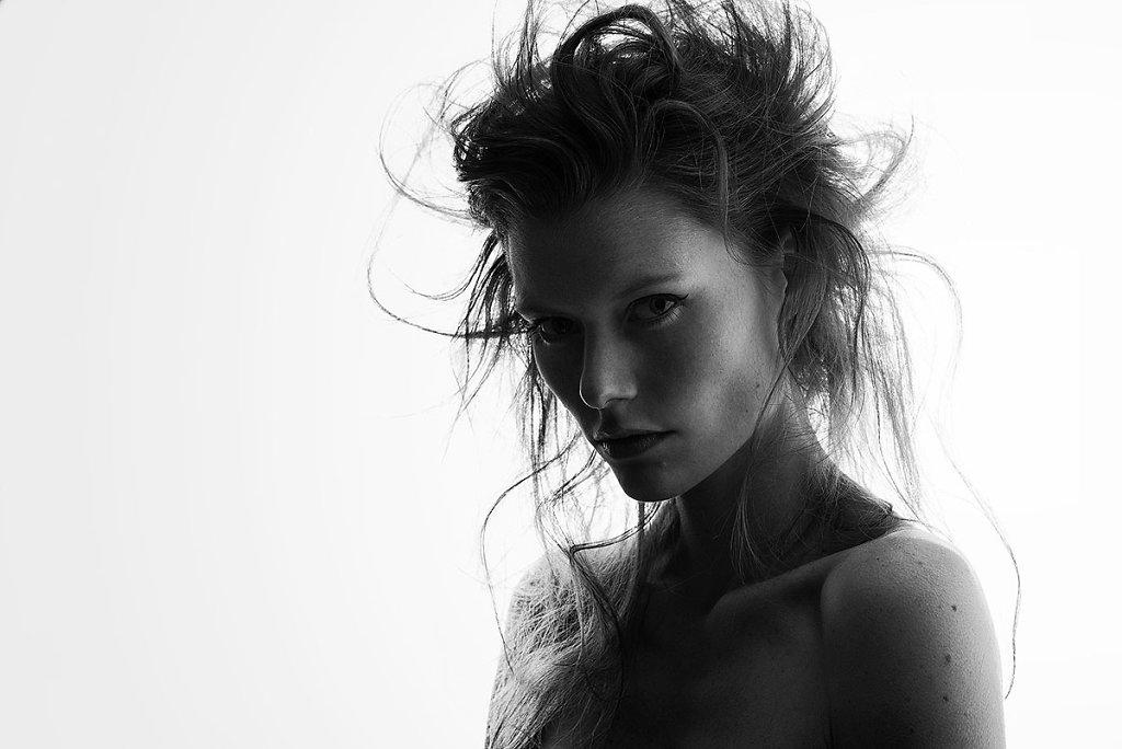 Caroline Vandystadt
